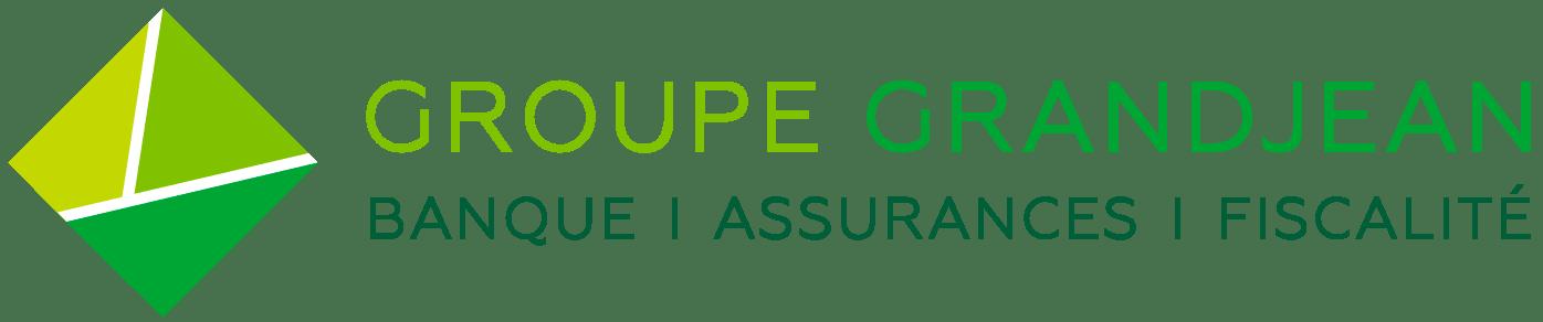 Groupe Grandjean