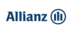Allianz assurances Groupe Grandjean Arlon Bastogne Bertrix