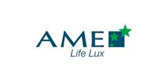 AME Life assurances Groupe Grandjean Arlon Bastogne Bertrix