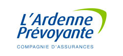 Ardenne Prévoyante assurances Groupe Grandjean Arlon Bastogne Bertrix