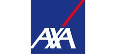 Axa assurances Groupe Grandjean Arlon Bastogne Bertrix