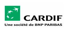Cardif assurances Groupe Grandjean Arlon Bastogne Bertrix