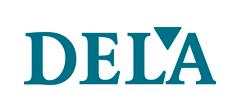 Dela assurances Groupe Grandjean Arlon Bastogne Bertrix