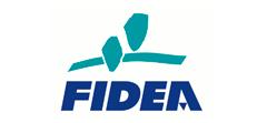 Fidea assurances Groupe Grandjean Arlon Bastogne Bertrix