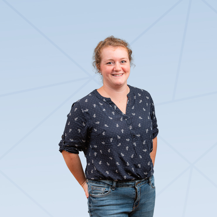 Marina Pougin